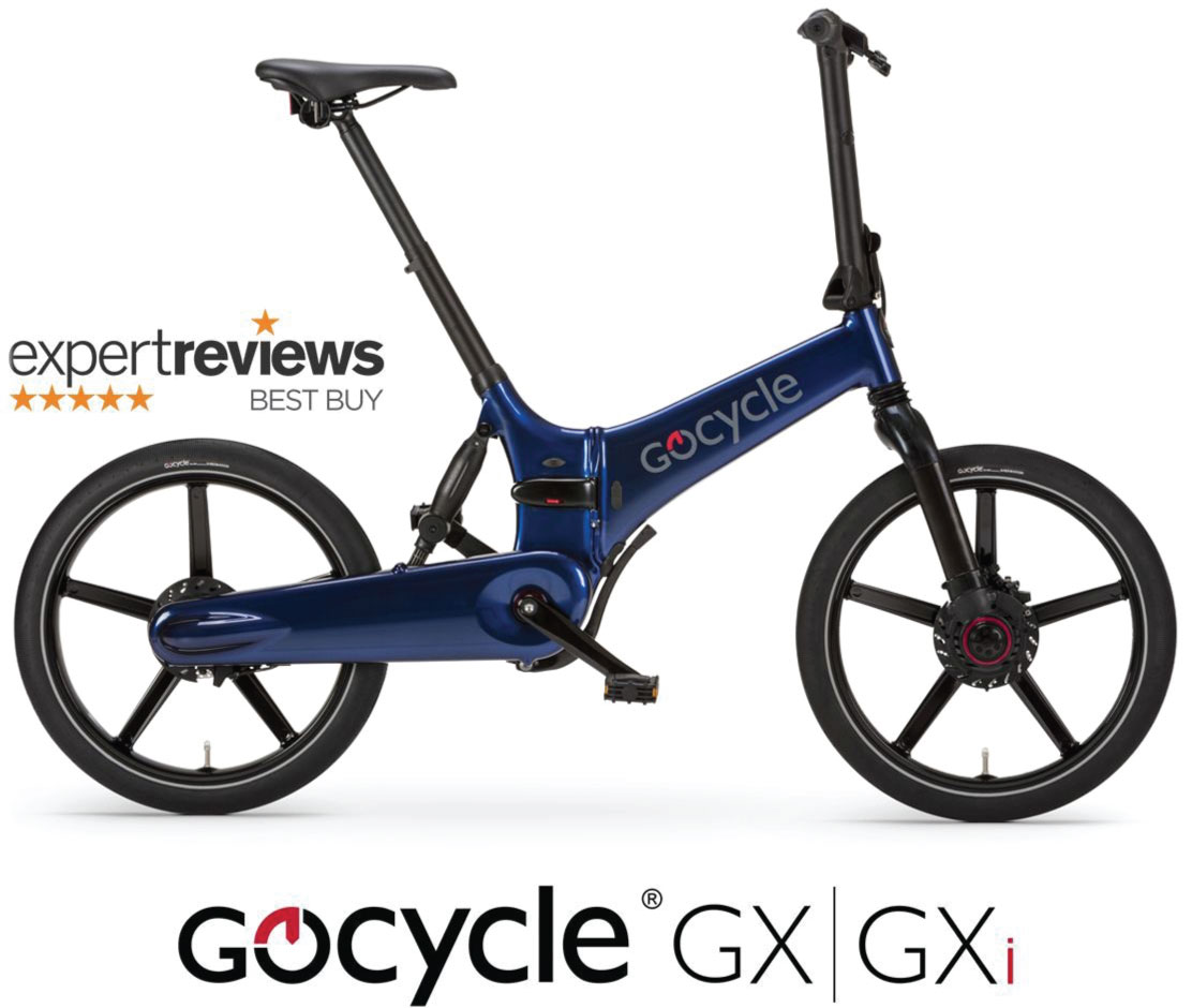 GoCycle-GX-&-GXi | The Garage OTR