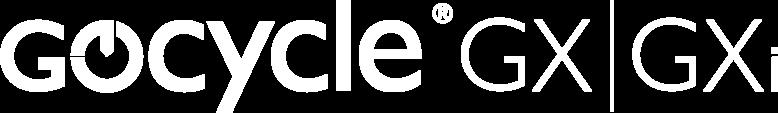 GoCycle GX | GXi Logo | The Garage OTR