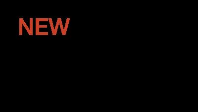 NEW Pint Logo | The Garage OTR