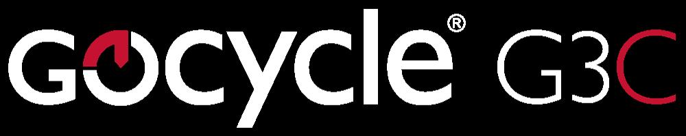 GoCycle G3C Logo | The Garage OTR