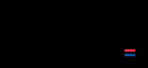 Urban Arrow Logo | The Garage OTR
