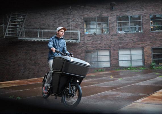Versatility-on-Wheels | The Garage OTR
