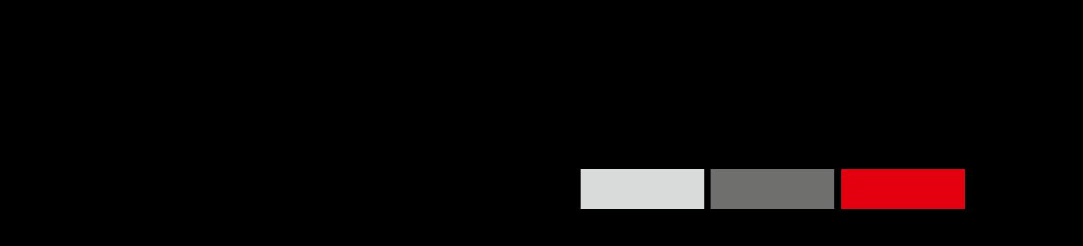Stromer Logo | The Garage OTR