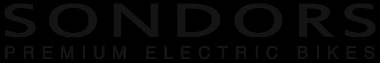 Gazelle Logo | The Garage OTR